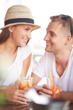 fort worth dating service